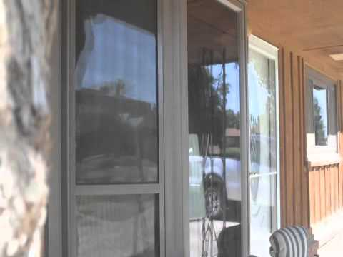 """New Windows in Guymon, OK """"Just A Good Investment!"""""""
