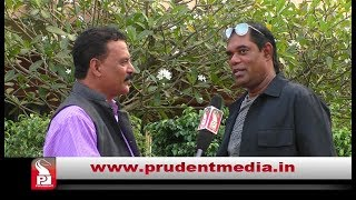 Prudent Media | Mannkam Motiam with Caitan Braganza | Ep 177 | 14 November 18