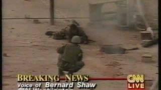 Peru Hostage Crisis CNN Live Coverage