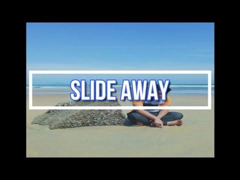 slide-away--miley-cyrus-with-lyrics