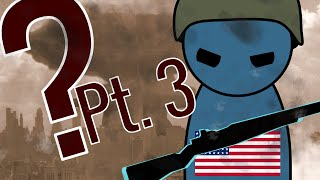 What if Germany Won World War II? (Part 3)(As Europe fell, the US stood safe across the Atlantic. But what is to happen now that America is in Germany's sights? In Part 3, I talk about the relationship ..., 2016-01-13T08:18:45.000Z)