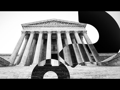 Breaking the Law to Enforce the Law | HowStuffWorks NOW