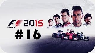 f1 2015   kariera 16   max verstappen   trening na silverstone