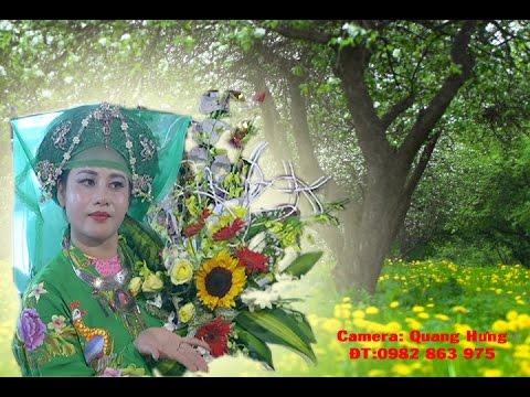 Thanh Dong   Vu Thi Hai Yen   Gia Chua Nguyet Ho
