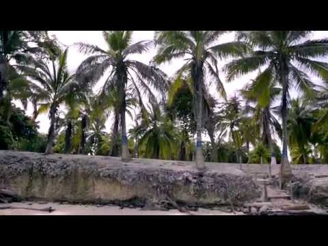 On Location In Cartegena, Colombia | Bergdorf Goodman Magazine | Ep. 16