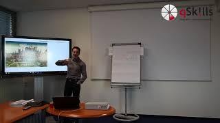 Information Security Management System (ISMS) - eine Einführung