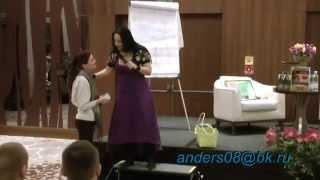 Фатима Хадуева в Минске 28.03.2015.(, 2015-04-06T15:44:38.000Z)