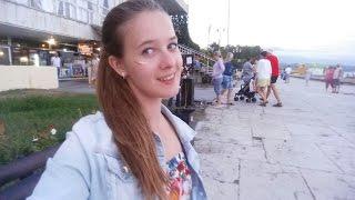 Абхазия Пицунда отдых Влог 0(Отдых в пансионате Абхазии, Пицунда. Обзор дома отдыха. Спасибо за просмотр! Подписывайтесь на канал! http://www.y..., 2015-08-31T10:09:49.000Z)