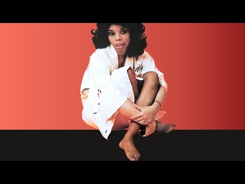 Álbum Completo  1977  Feelin Bitchy  Millie Jackson