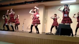 2013,3,24 かすかべ湯元温泉.