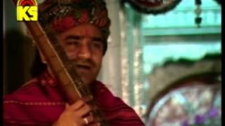Gujarati Bhajan Songs - Tare Ek Din Marvu Padshe - Album : Sant No Updesh - Singer : Praful dave