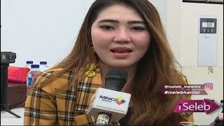 Video Heboh! Via Vallen Cover Lagu Orang Tanpa Izin - iSeleb 12/11 download MP3, 3GP, MP4, WEBM, AVI, FLV November 2018