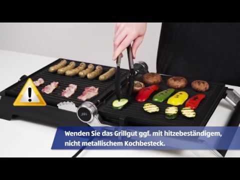 Aldi Holzkohlegrill Quigg : Aldi nord quigg kontakt grill watt ähnlich tefal optigrill