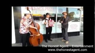 Roma Trio Melbourne2 Thumbnail