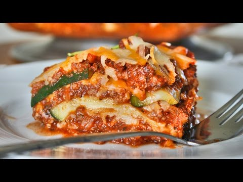 Best Tasty Recipes Videos 2017 #4 - Amazing Food And Cakes From Instagram Tiphero