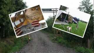 Camping de Kapschuur