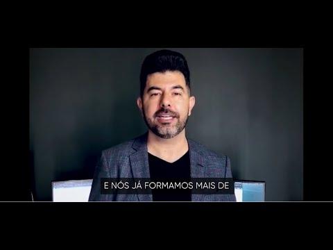 Chamada Educacreci com Rodrigo Lucena do Instituto Brokerhunter