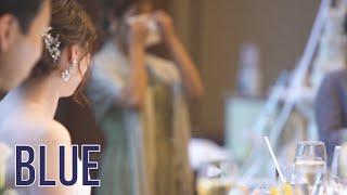 The Gift(Wedding Ver.)の視聴動画