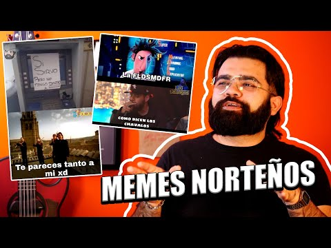 Download Lunes de MEMES NORTEÑOS Ep. 189 #LDMN