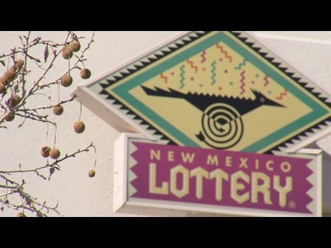 New Mexico reduces lottery scholarships