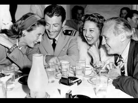 The Jack Benny Program CBS 1953 Irene Dunne Vincent Price Barbara Stanwyck Claudette Colbert