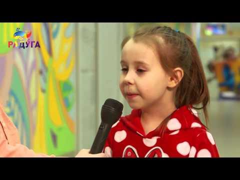 видео: Дети создают открытки своими руками