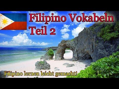 filipino-lernen-für-anfänger-|-vokabeln-zum-nachsprechen-teil-2