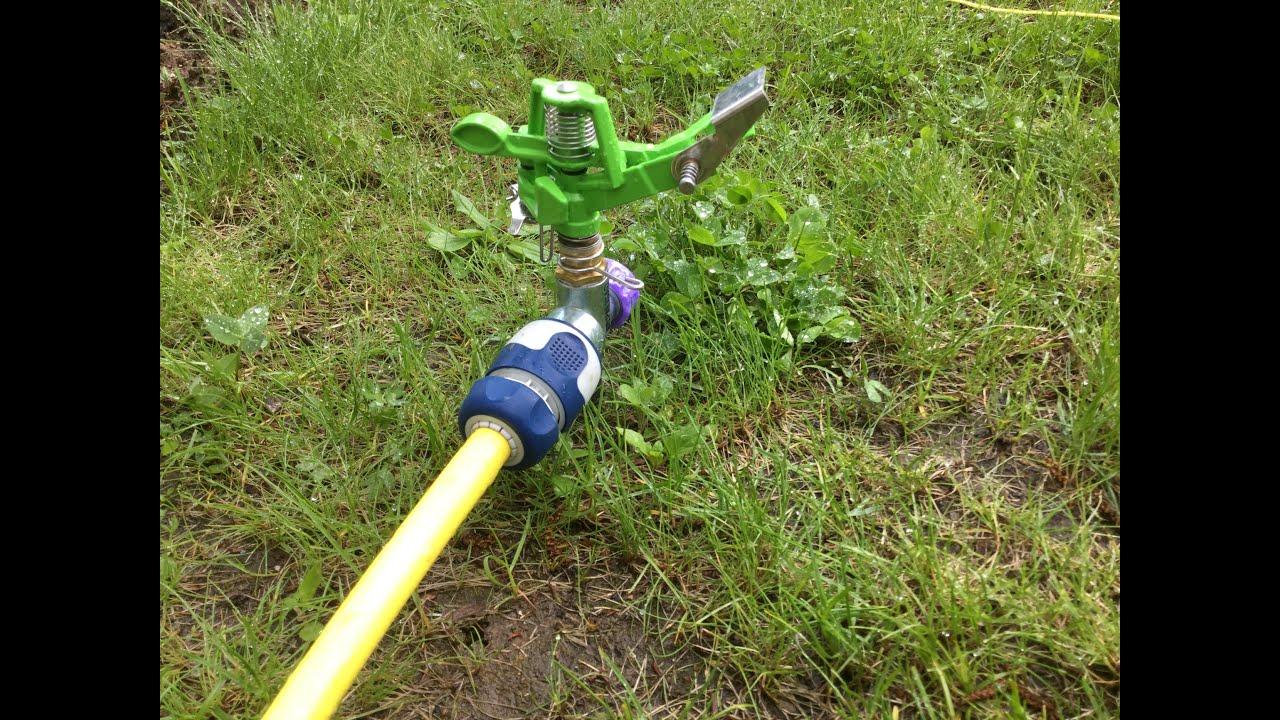 Садовый инвентарь,лопаты,тачки,вилы,топоры,грабли,тяпки.