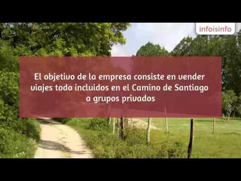 Agencia de viajes en Santiago de Compostela - Ultreya Tours - InfoIsInfo
