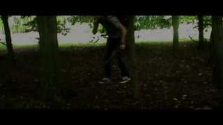Man Vs. Wild - Official Trailer