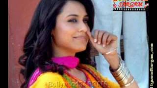 YouTube - Har dil jo pyar remixed with we belong together.flv