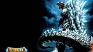 Download Begining of the End- Godzilla Final Wars