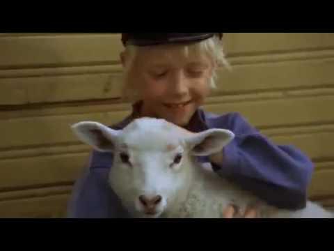 emil fra lønneberg film youtube