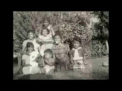 Moms 70th Birthday   slide show