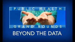Beyond The Data -- Addressing Preparedness Challenges For Children In Public Health Emergencies