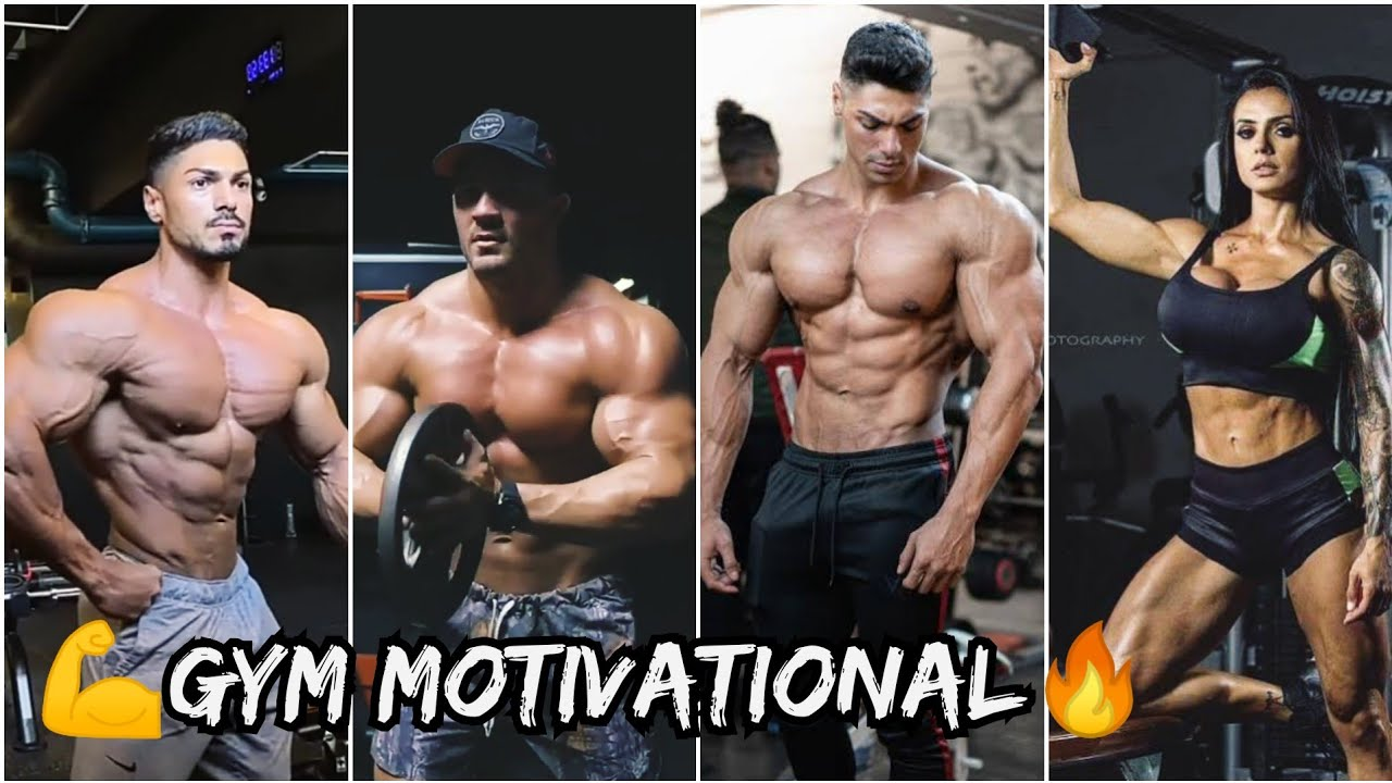 🔥 Most Popular Gym beast Motivational shayari 🔥|💪 Gym workout motivation | Gym Motivational videos 💪
