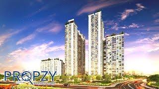 Căn hộ đẳng cấp  5 sao  The Western Capital quận 6 - Sở hữu nội thất cao cấp bậc nhất   Propzy
