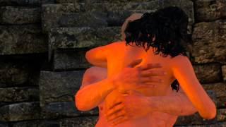Секс с Йен.