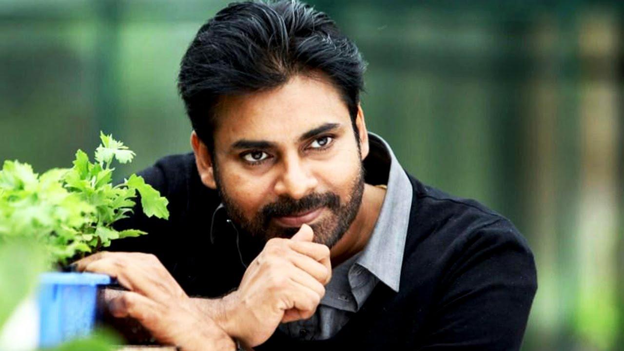 """power star """"pawan kalyan"""" hit songs jukebox - youtube"""