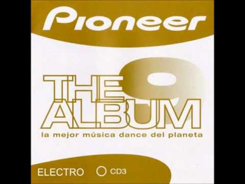 - Leire ( Disco Pioneer ).wmv