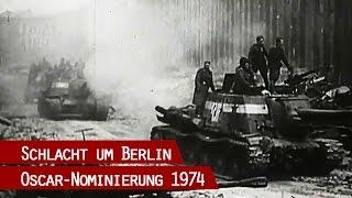 Schlacht um Berlin - Stunde Null