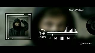 Alan walker faded dj remix ringtone ...