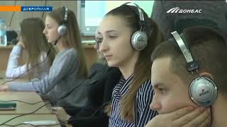 """Проект """"Энергоэффективные школы"""" получил награду Глобального договора ООН"""