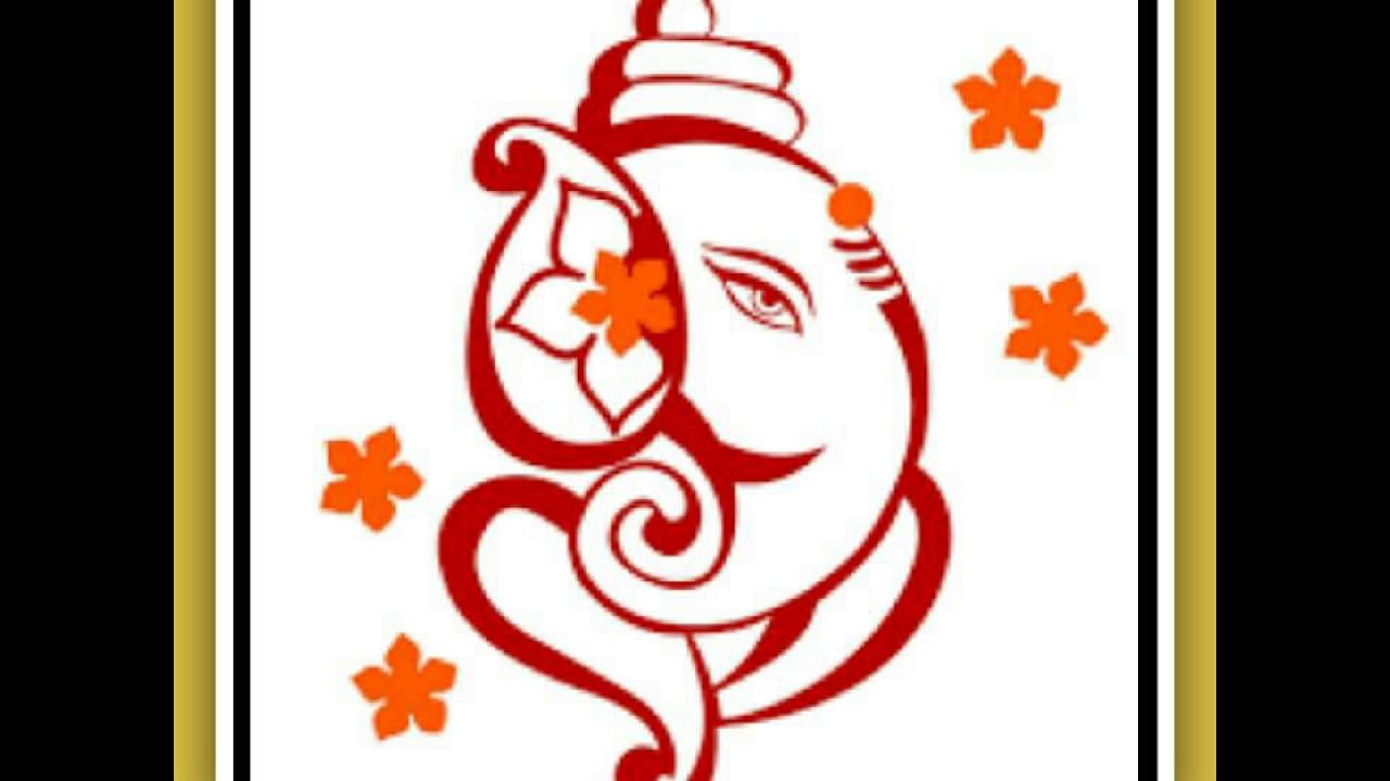 Bomma Bomma Tha (Thaipusam Song)   Velmuruga