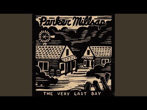 parker millsap morning blues