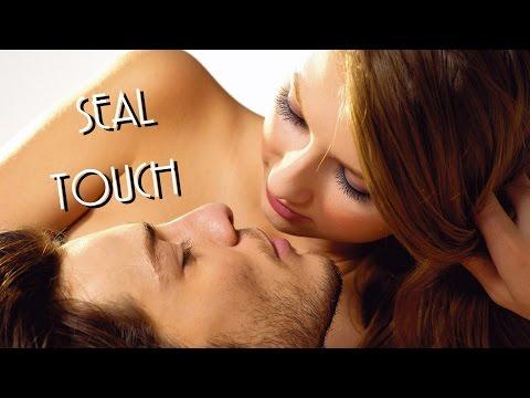 Touch- Seal - Traduçao