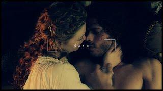 Lucrezia & Cesare   Dawn