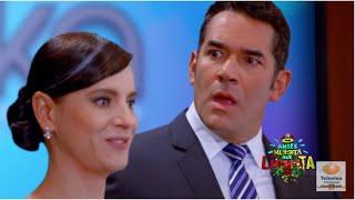Antes Muerta que Lichita - ¡Beatríz se divorciará de Augusto!