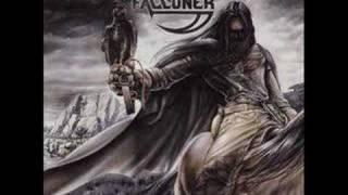 Falconer - Royal Galley