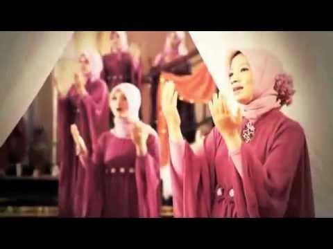 Zainal Anbiya - Tabina 165